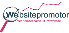 online marketing bureau in Eindhoven